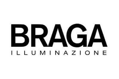 Punti Luce Srl Trapani – Vendita prodotti Braga Illuminazione