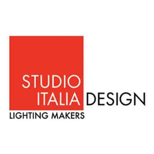 Punti Luce Srl Trapani – Vendita prodotti Studio Italia Design