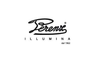 Punti Luce Srl Trapani – Vendita prodotti Perenz illuminazione