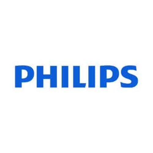 Punti Luce Srl Trapani – Vendita prodotti Philips illuminazione