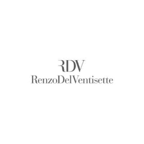 Punti Luce Srl Trapani – Vendita prodotti Renzo del Ventisette lampadari
