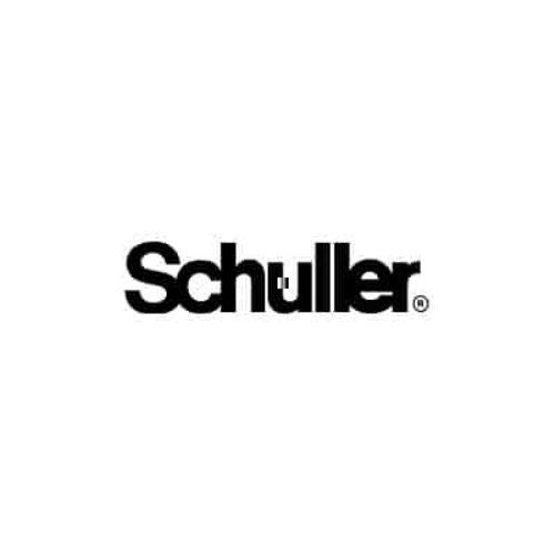 Punti Luce Srl Trapani – Vendita prodotti Schuller mobilio, illuminazione e decorazione