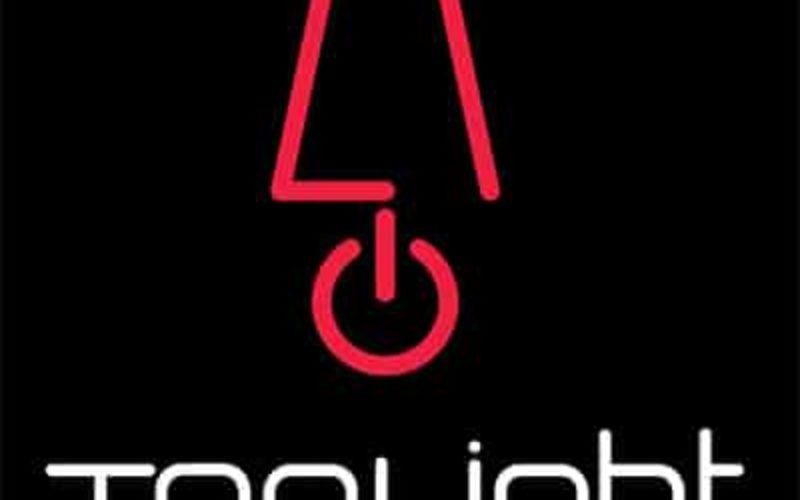 Punti Luce Srl Trapani – Vendita prodotti Toplight