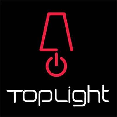 punti-luce-trapani-top-light