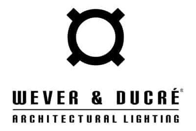 Punti Luce Srl Trapani – Vendita prodotti Wever & Ducré illuminazione e design