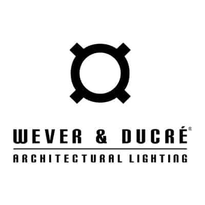 punti-luce-trapani-wever-ducre-illuminazione