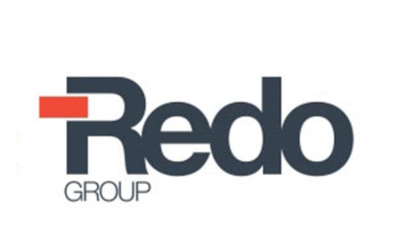 Punti Luce Srl Trapani – Vendita prodotti Redo Group
